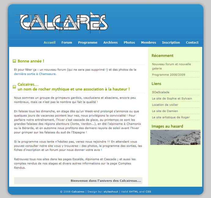calcaires-2009.png
