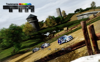 loadscreen-rally