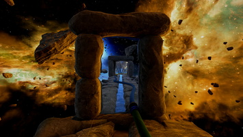 Obduction-Win64-Shipping 2016-08-27 15-32-41-20