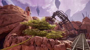 Obduction-Win64-Shipping 2016-08-27 23-01-31-85