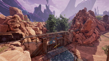 Obduction-Win64-Shipping 2016-08-27 23-10-43-21