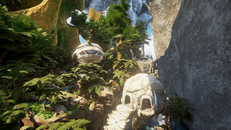 Obduction-Win64-Shipping 2016-08-27 23-50-47-96.jpg
