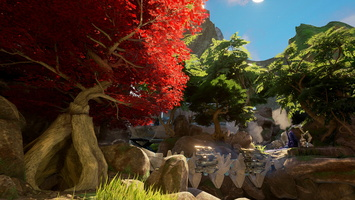 Obduction-Win64-Shipping 2016-08-28 15-15-56-53