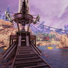 Obduction-Win64-Shipping 2016-08-28 16-24-11-42