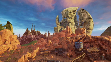 Obduction-Win64-Shipping 2016-08-28 16-30-19-02