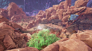Obduction-Win64-Shipping 2016-08-28 16-37-53-05