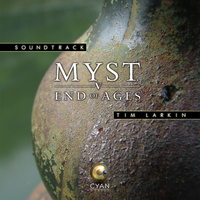MYST V End of Ages