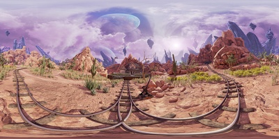 obduction-nvidia-ansel-360-photosphere